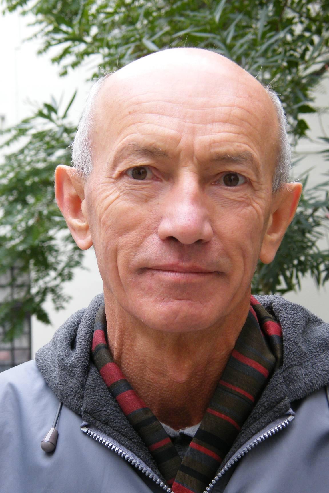 Dr. prof. Jordán Gyula emlékének szentelt esszéíró verseny