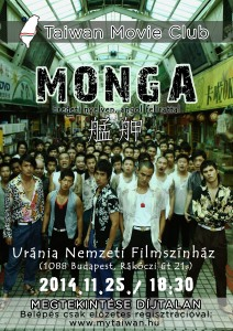 MONGA_Final