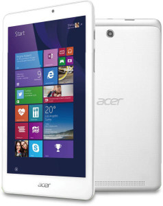 529297.acer-iconia-tablet-8-w1-810